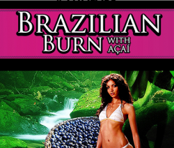 This product is manufactured from the Acai Berry fruit and available for sale to you in Canada right now