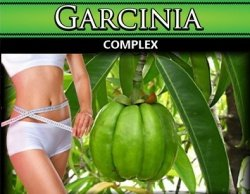 Wholesale Private Label Supplement GARCINIA CAMBOGIA - FREE PRIVATE LABELING