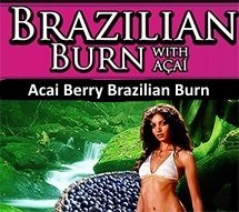 acai-berry-brazilian-burn-wholesale-weight-loss-supplements-distributor-supplier