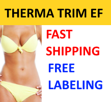 Wholesale Therma Trim EF Weight Loss Supplement | Wholesale Vitamin Supplier