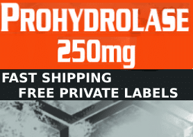 Wholesale ProHydrolase™ | Wholesale Supplement Distributor Supplier