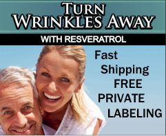 Wholesale Anti-Aging Anti-Wrinkle Supplement Distributor Supplier | Wholesale Vitamin Distributor