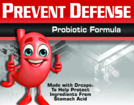 Wholesale Probiotic / Prebiotic Formula Supplement Distributor | Wholesale Vitamin Distributor Supplement Supplier