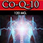 Wholesale CoEnzyme Q10 (CO Q10) Private Label Supplement