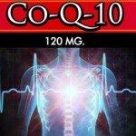 Wholesale CoEnzyme Q10 (CO Q10) Supplement