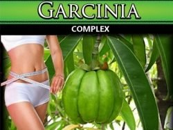 Private Label Garcinia Cambogia Wholesale Weight Loss Supplements Supplier