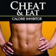 Private Label Weight Loss Supplement Calorie Inhibitor Cheat & Eat