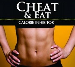 CHEAT and EAT Wholesale Weight Loss Supplement