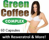 green-coffee-bean-complex-wholesale-nutraceuticals-supplements