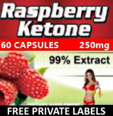 wholesale-raspberry-ketone-250mg-supplier