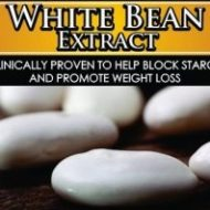 Wholesale White Bean Extract Starch Blocker Supplement Distributor
