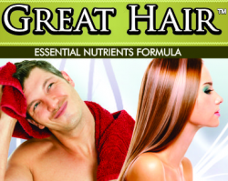 Wholesale Private Label Hair Health Vitamin Supplement Supplier Distributor