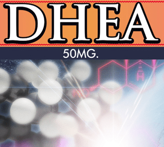 Wholesale DHEA Supplement Distributor | Wholesale Vitamin Supplier