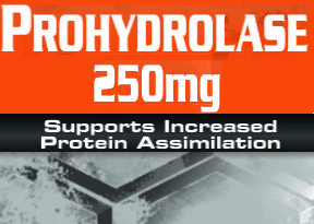 Wholesale ProHydrolase™ | Private Label Supplement Distributor Supplier