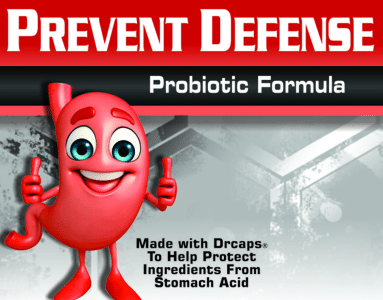 Wholesale Prebiotic / Probiotic Formula Supplement Distributor | Wholesale Vitamin Distributor Supplement Supplier