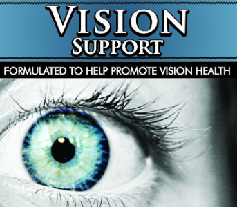 Wholesale Vision Support Supplement with Lutein and Vitamin A | Wholesale Private Label Vitamin Distributor Supplement Supplier