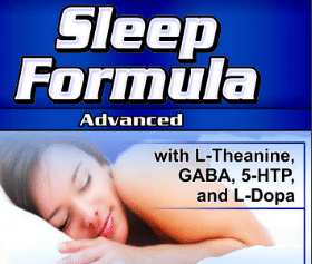 Wholesale Advanced Sleep Aid Formula Distributor Supplier | Vitamin Wholesaler Distributor Supplement Supplier