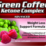Private Label Green Coffee Ketone Garcinia Weight Loss Supplement Supplier | Wholesaler Weight Loss Supplements ReSeller