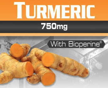 Private Label Wholesale Turmeric Supplement Distributor | Wholesale Vitamin Reseller Supplier