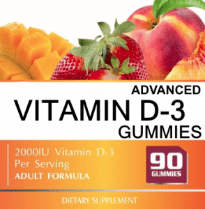 Private Label Vitamin D3 Wholesale Gummie Supplement Wholesale Gummie Private Label Supplement Distributor