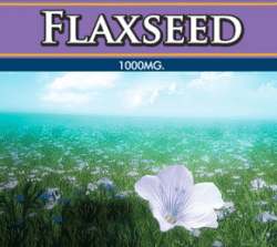 Flaxseed Oil Wholesale Supplement Supplier Distributor