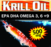 Wholesale Private Label Krill Oil 500mg Wholesale Supplement Distributor