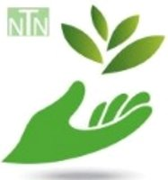 Nutun Enterprises Private Label Vitamins and Supplements Supplier | Wholesale Nutraceuticals Health Supplements Low Distributor Prices Fast Shipping