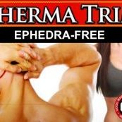 Private Label Weight Loss Supplement Wholesale Therma Trim EF