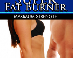 Private Label Weight Loss Supplements Distributor Super Fat Burner